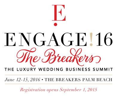 Engage! Breakers 15