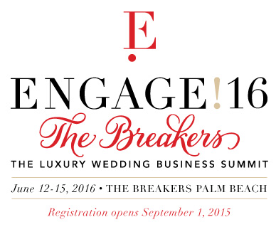 Engage! Breakers 15